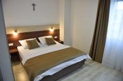 Hotel Notre-Dame