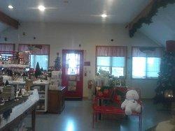 Sleighbells Farm and Gift Shop