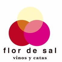 Flor de Sal Sevilla