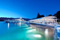 D- Resort Gocek