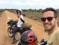 Ceylon Max Travels