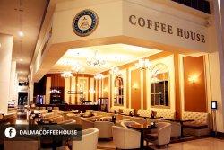 Dalma Coffee House