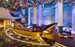 Woo Bar(W Suzhou)