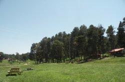 Kars Soguksu Tabiat Parki