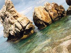 Altavilla Beach B&B