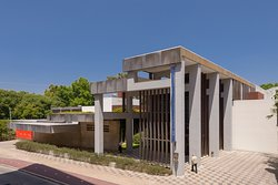 Calouste Gulbenkian Museum - Modern Collection