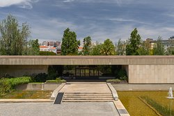 Calouste Gulbenkian Museum - Founder's Collection