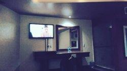 Hotel & Suites Plaza Toreo