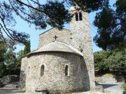Chiesa di San Niccolo