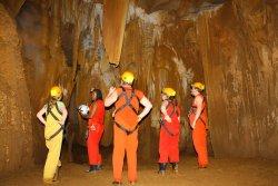 Fun Fun Cueva - Cave