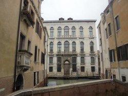 Palazzo Diedo