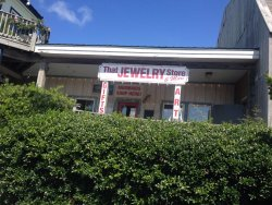 That Jewelry Store
