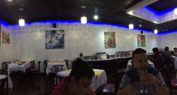 Turmeric Indian Cuisine_Sanju-5