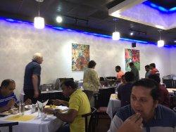 Turmeric Indian Cuisine_Sanju-8