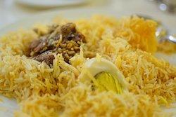 Tumpa Bengali Food