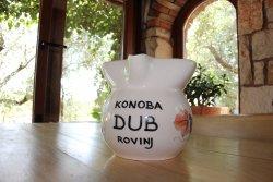 Konoba Dub
