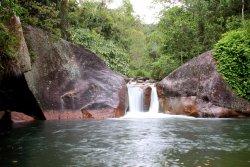 Poção Da Maromba