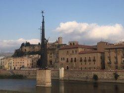 Suda de Tortosa