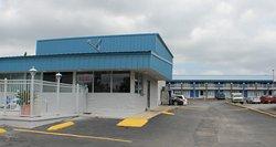 Lone Star Inn Kerrville/Fredericksburg