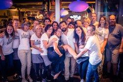 Niniva Lounge Bar & Restaurant