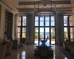 Exquisite resort!