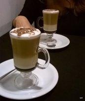 Nêgo Bom brigaderia e café