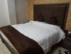 Hotel Harasar Haveli - The Heritage Hotel