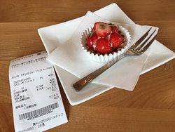 Cafe Kanichi
