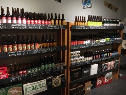 Craft Beer Depot