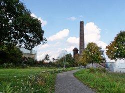 Hüttenpark