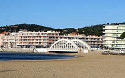 Pont du Préconil