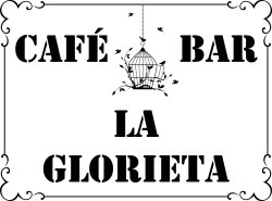 Cafe Bar La Glorieta