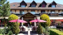 Hotel Schonau Wohlen