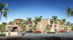 Hampton Inn Phoenix/Scottsdale at Shea Blvd