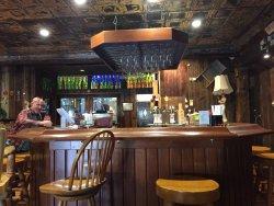 Elfs Farm Winery & Cider House