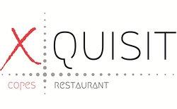 Xquisit Restaurant