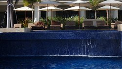 The most amazing resort!!!