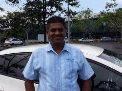 Sanjaya Tours Sri Lanka