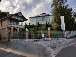 Museo Vincenzo Vela