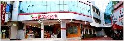 Hotel Bharath
