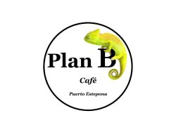 Plan B Cafe