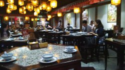 Nanjing Impressions (KKMALL)