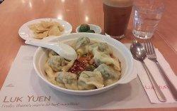 Luk Yuen