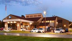 Best Western Benton Harbor - St. Joseph