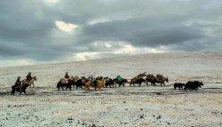Labrang Snow Mt. Travel & Adventure