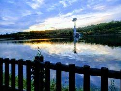 Yuldong Park