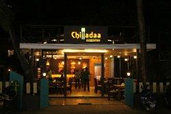 Chilladaa Bar & Restaurant