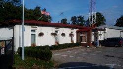 Motel w Lace