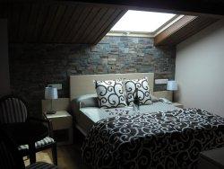 Nueva Castilla Hotel