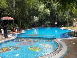 Fragrant Nature Backwater Resort & Ayurveda Spa